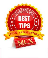 See the daily live free mcx commodity tips with our most high accuracy & maximum benefits at mcxsureshot. http://www.mcxsureshot.com/