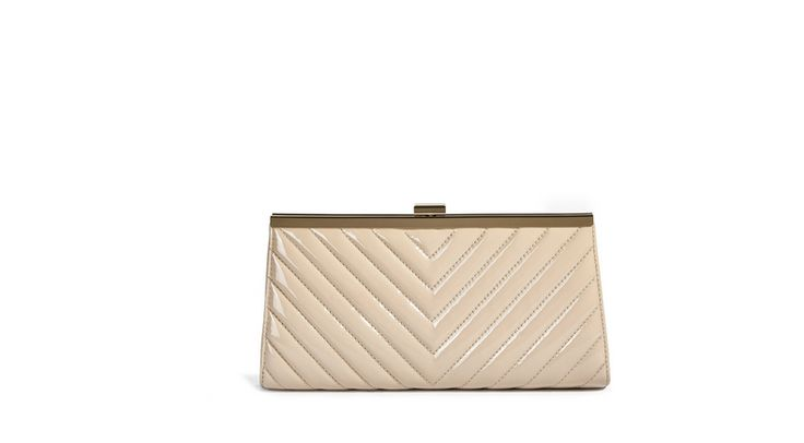 #desafashion #deri #çanta #abiye #clutch #elçantası #portföy #bag #chic #elegant #leather #fashion