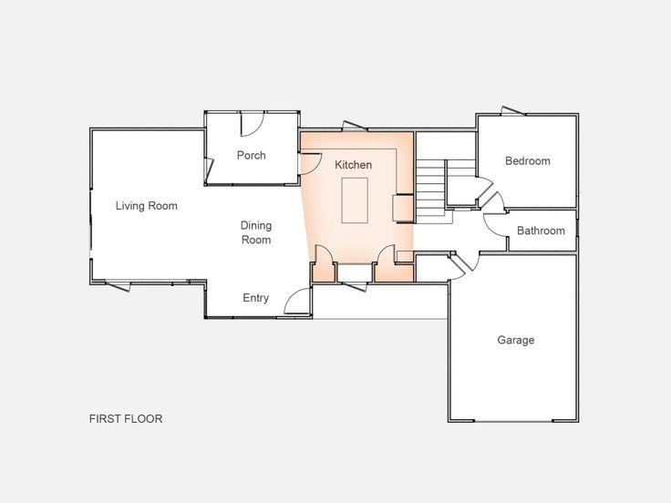 288 best Austin yeah 2015 SMART HGTV images – Hgtv 2015 Dream Home Floor Plan