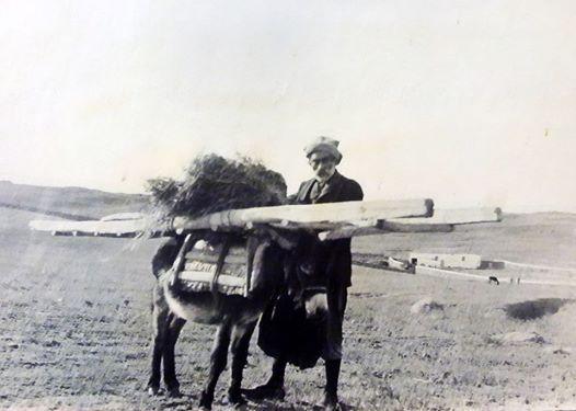 Λήμνος 1915.