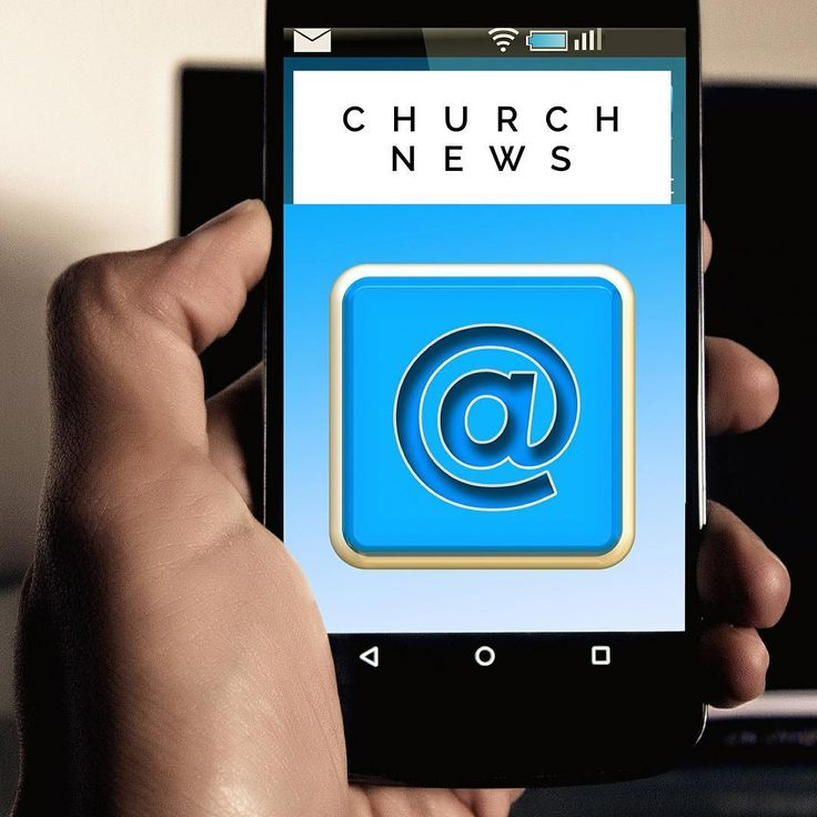 """10 Likes, 2 Comments - Church Support Australia (@churchsupportaus) on Instagram: """"REACH YOUR CONGREGATION  Nearly everyone has email and people do check their emails.  Like me, most…"""""""
