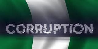 10 Most Corrupt Countries In The World Where is Nigeria Ranked?