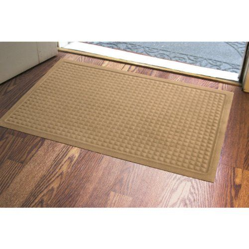 Front Foyer Mat : Best images about entryway on pinterest recycled