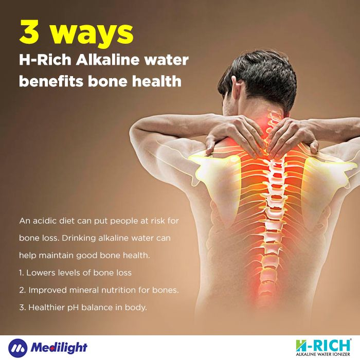 #HRICH #Alkaline Water Ionizer  For Free Demo : 9182414181 http://www.medilighthealthcare.com/  For Health Awareness please like our page https://www.facebook.com/medilight/