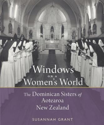 The first 10 Dominican sisters arrived in Dunedin in 1871. The congregation expanded rapidly, establishing schools throughout Otago and Southland, and eventually reaching as far north as Auckland. For most of their first century in New Zealand the Dominican sisters were teaching nuns, living in large enclosed convents cut off from the outside world. In the mid-1960s the Second Vatican Council ushered in a period of radical change.