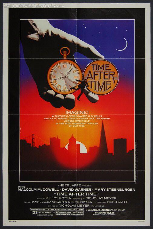 La grande giclee 1983 full movie - 1 part 5