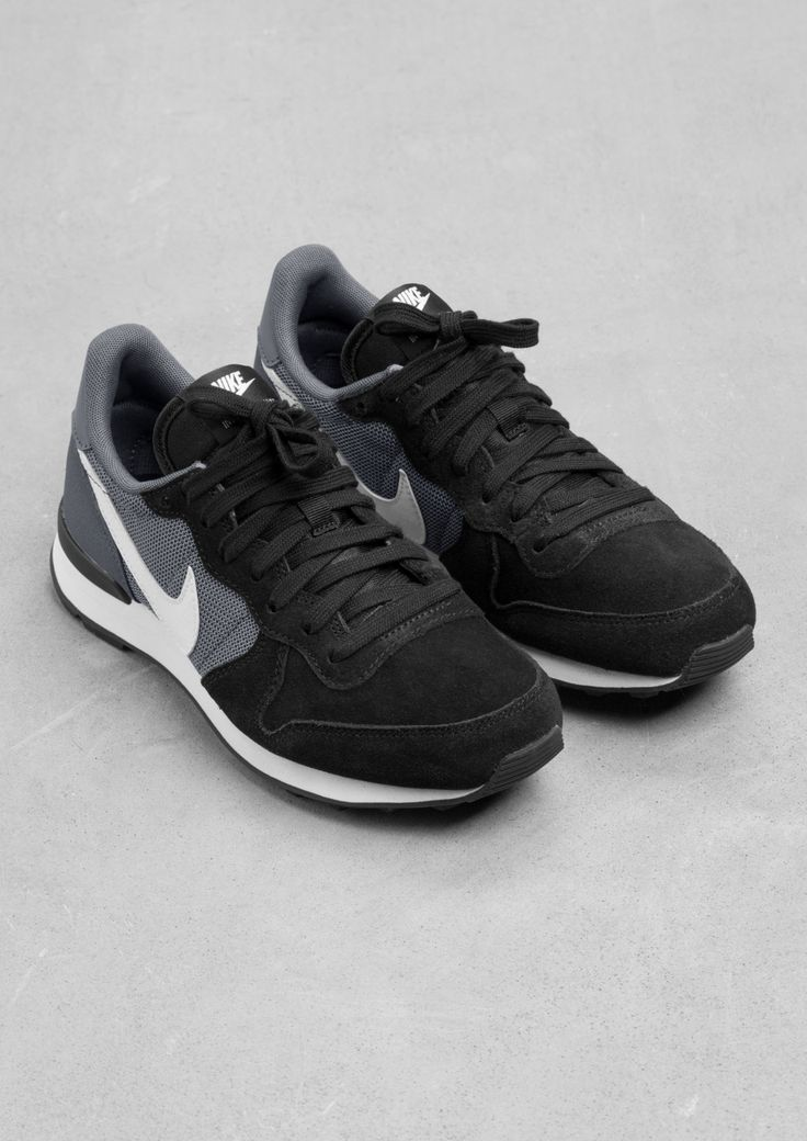 & Other Stories | Nike Internationalist