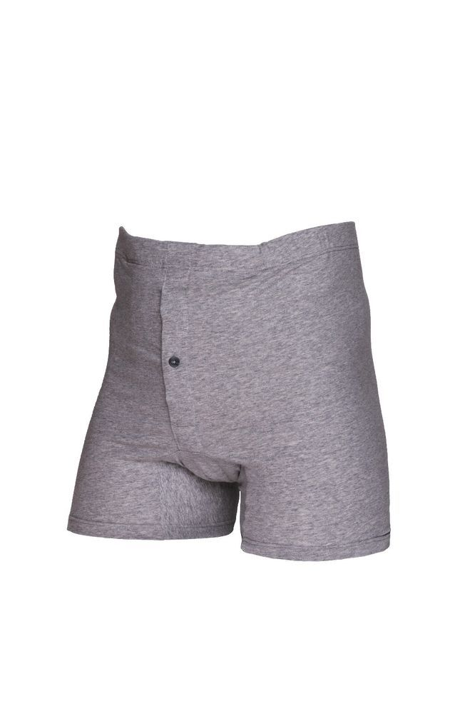 Beneluv Benedict Homme (AM500) 50cc #Beneluv #Underwear