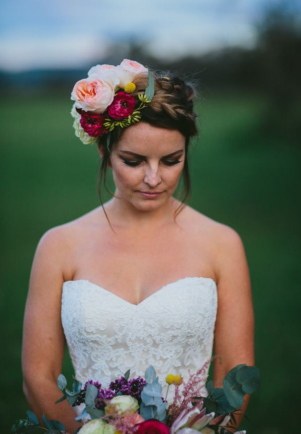 WA-perth-wedding-photographer-gold-merlot-inspiration68