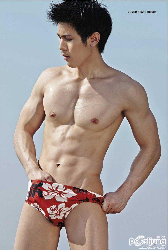 photo-of-thai-actor-sex-hustler-tee-shirt