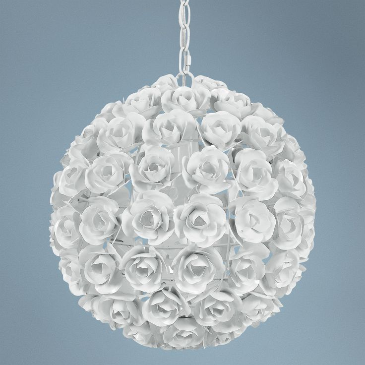 whimsical lighting fixtures. White Cypress 14 Whimsical Lighting Fixtures L