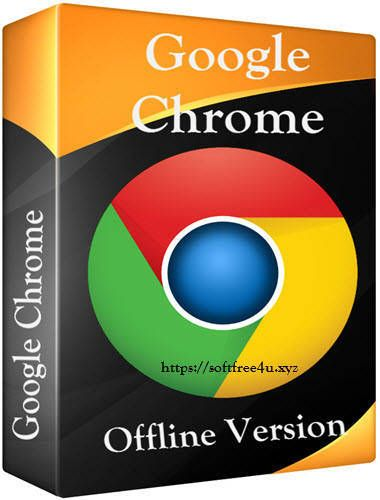 Google Chrome Offline Full Version Free Download.   Download Google Chrome Offline and Standalone Version for Free Chrome v55.0.2883.75 Offline and Standalone This Latest Google Chrome Offline / S....