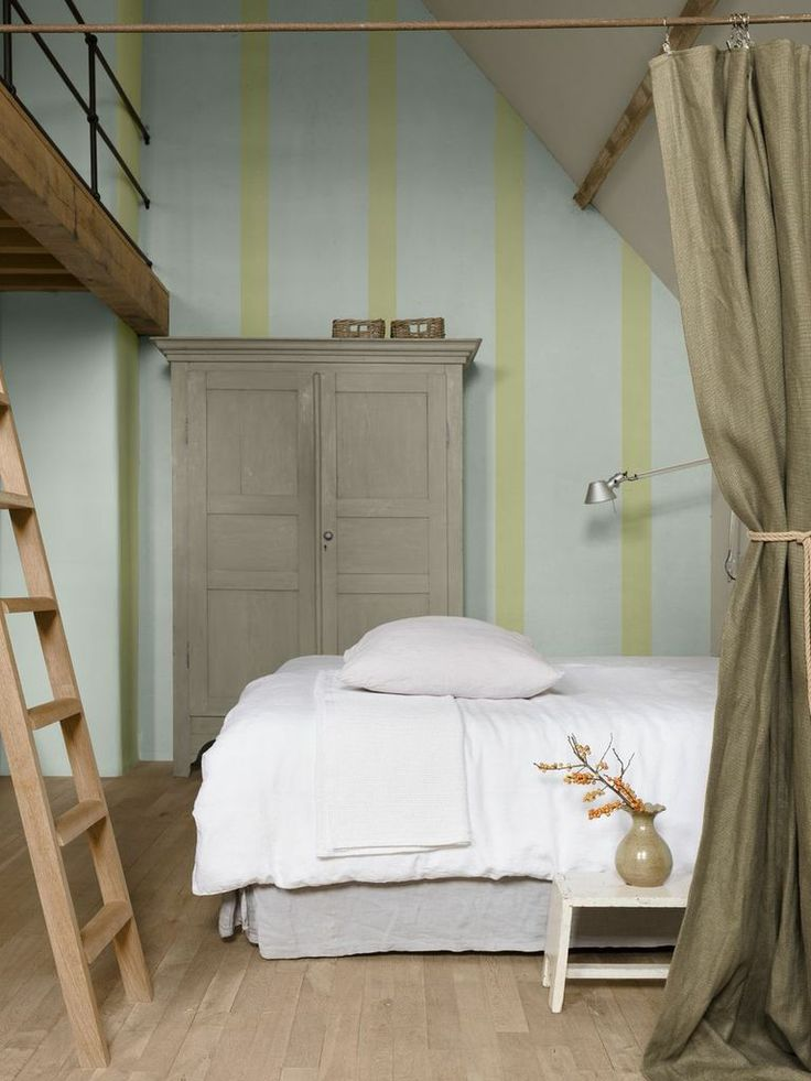25 beste idee n over hedendaagse slaapkamer op pinterest modern chique interieur modern - Kleur feng shui badkamer ...