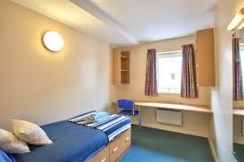 Premier student Halls: Things to Note When Looking for Student Accommodation in Birmingham, UK
