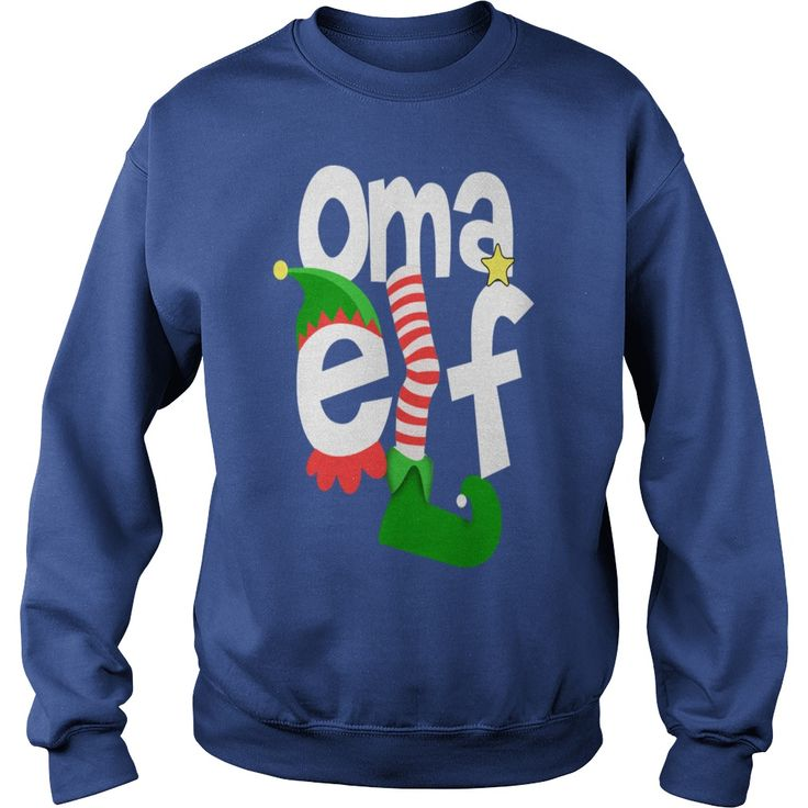 Oma Elf T-Shirts  #gift #ideas #Popular #Everything #Videos #Shop #Animals #pets #Architecture #Art #Cars #motorcycles #Celebrities #DIY #crafts #Design #Education #Entertainment #Food #drink #Gardening #Geek #Hair #beauty #Health #fitness #History #Holidays #events #Home decor #Humor #Illustrations #posters #Kids #parenting #Men #Outdoors #Photography #Products #Quotes #Science #nature #Sports #Tattoos #Technology #Travel #Weddings #Women