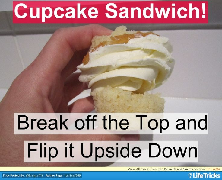 how to get cupcakes to rise evenly