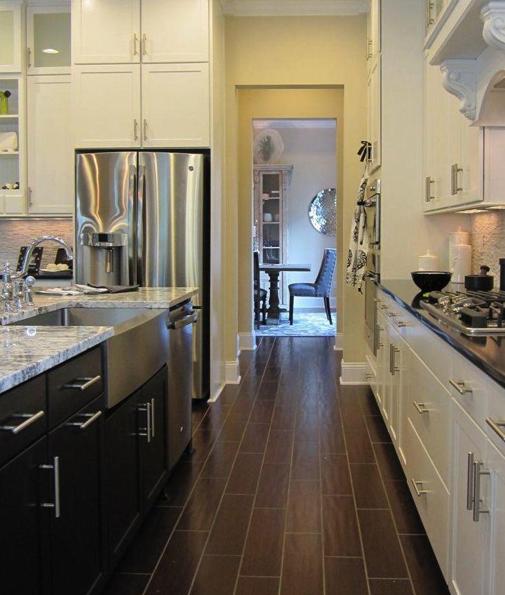Kitchen Design Gallery Jacksonville Glamorous Design Inspiration