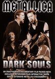 Metallica: Dark Souls [DVD] [English] [2003], 09367890