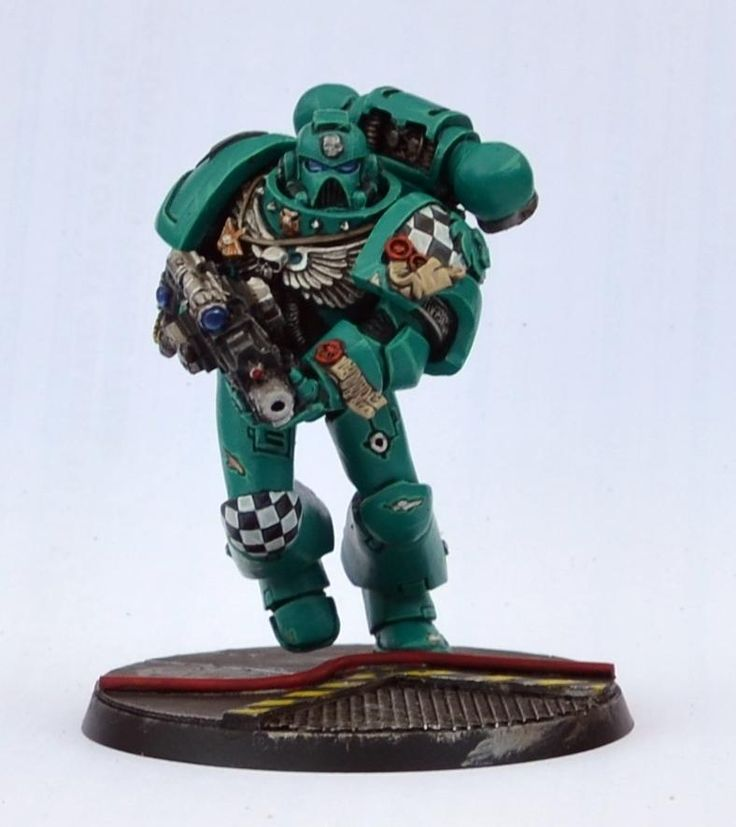 7 Best Inquisitor 54mm Images On Pinterest