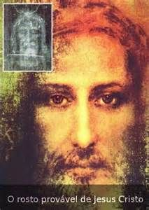 QUADRO JESUS CRISTO COM LUZ - Resultados Yahoo Search da busca de imagens
