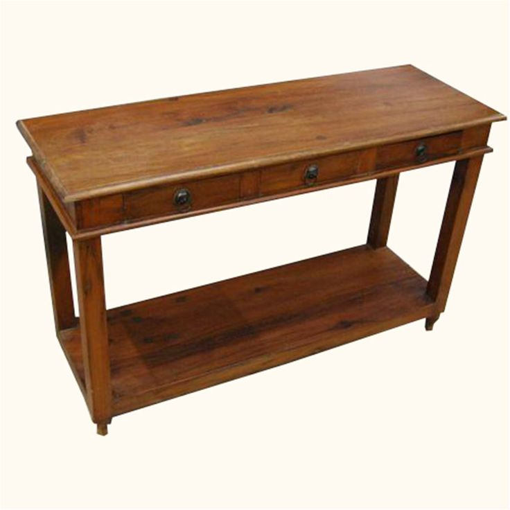 Foyer Area Table : Images about console and hall tables on pinterest