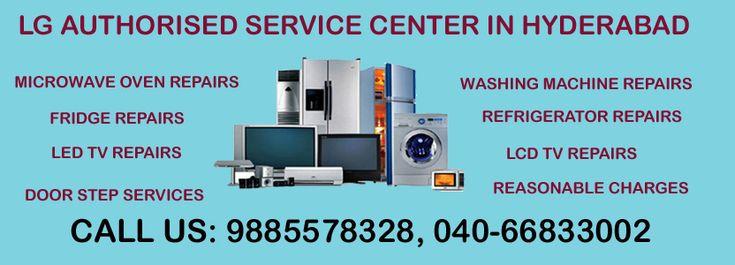 #home #appliances #repair  #services