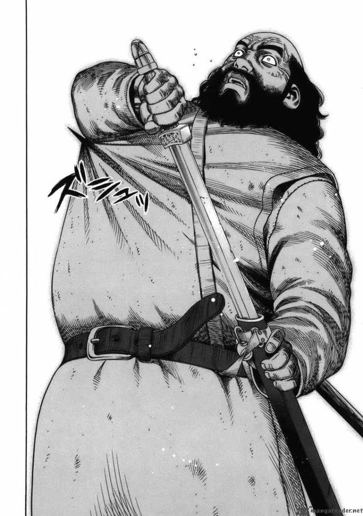 Vinland Saga 30 - Page 23