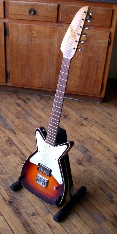 36 Best Interesting Guitars Images On Pinterest Guitars Electric Guitars And Custom Guitars