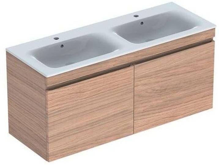Keramag Renova Nr 1 Plan Mobel Waschtisch Unterschrank 869533