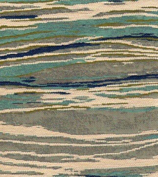 6705211 RAPPORT OCEAN Jacquard Fabric
