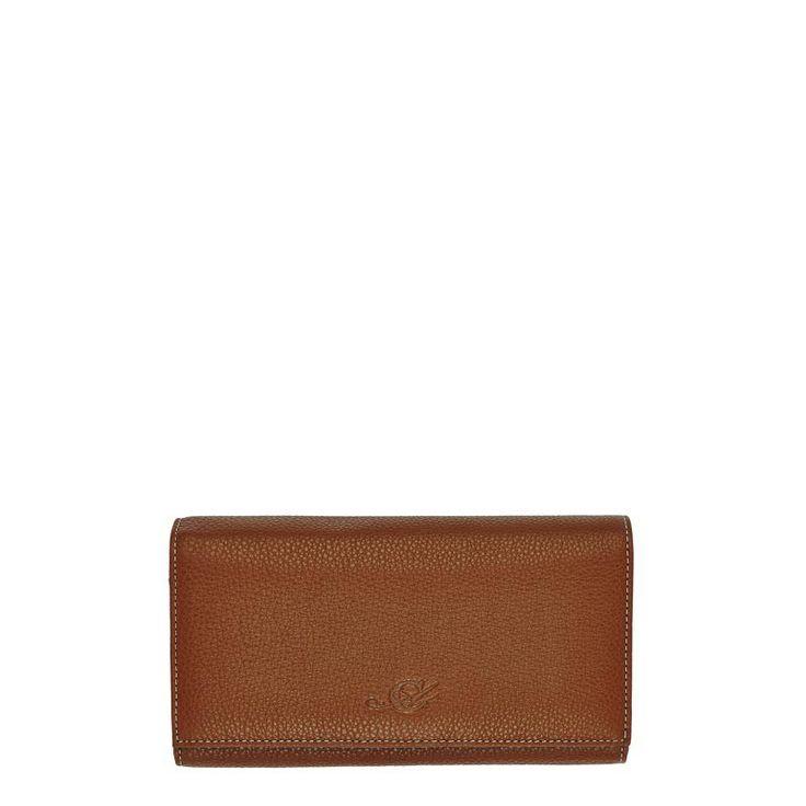Ladies Wallet - Portafogli Borsetta - Atelier CREARTE Collezione MIA