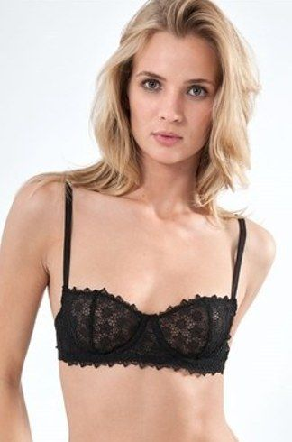 51 Impossibly Beautiful Bras For Girls With Small Boobs ...