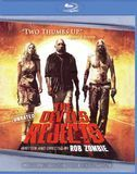 The Devil's Rejects [Blu-ray] [English] [2005], 19507