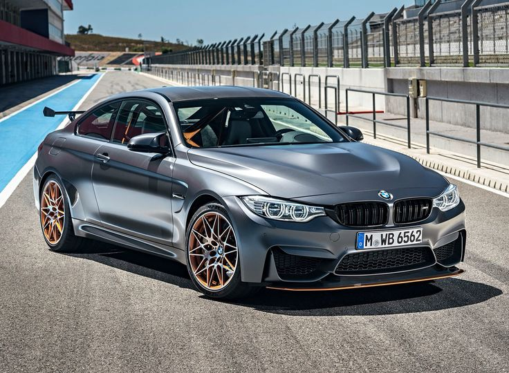 1000 Images About Bmw M4 On Pinterest Bmw Cars Cars