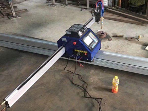 Pin On Portable Cnc Plasma Cutting Machines Supplier