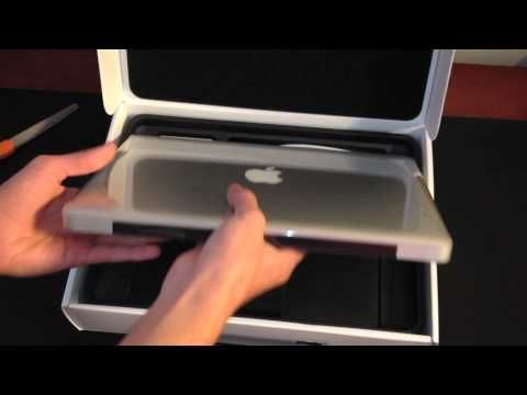 """Cool Apple MacBook Pro 13"""" i5 (Late 2011): Unboxing and overview Check more at https://ggmobiletech.com/refurbished-macbook-pro/apple-macbook-pro-13-i5-late-2011-unboxing-and-overview/"""