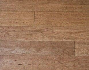 Tuscan Elite Engineered Lacquered Natural Brush 125 x 14mm - http://www.jewson.co.uk/building-materials/flooring/engineered-wood-flooring/products/IDSTE000/tuscan-elite-engineered-lacquered-natural-brush-125-x-14mm/
