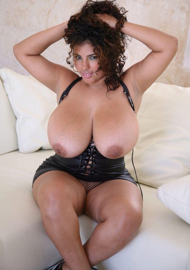 Babes With Big Tits Newmaturemovies Com