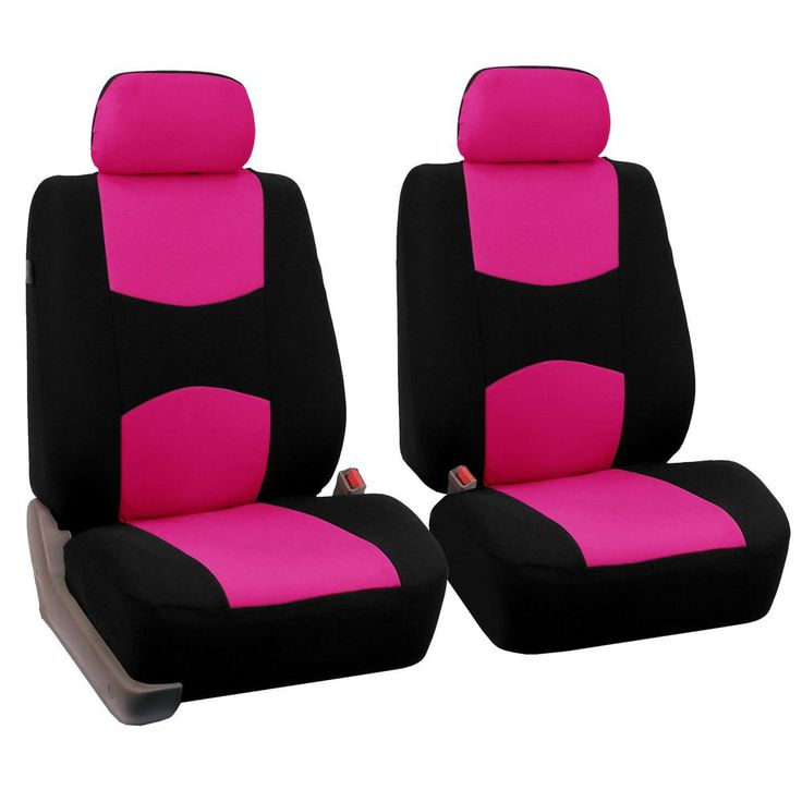 25 Best Ideas About Pink Seat Covers On Pinterest Camo