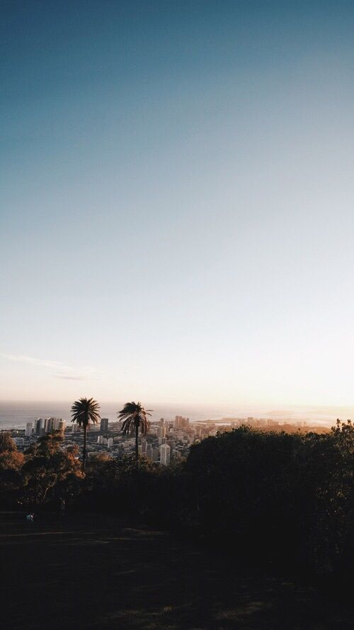 tumblr, aesthetic and wallpaper image on We Heart It