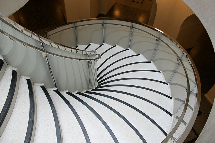 Best Spiral Staircase Tate Britain Spiral Staircase Tate 400 x 300