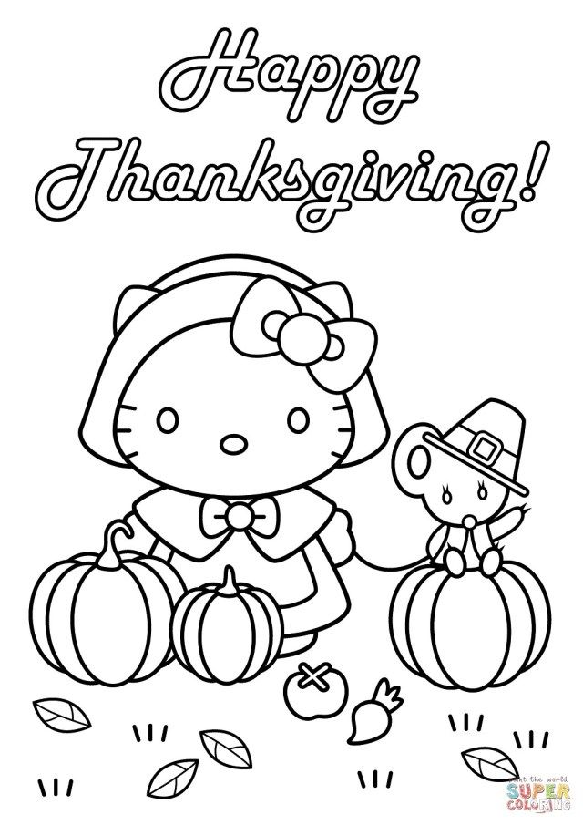 25 Marvelous Image Of Thanksgiving Color Pages Entitlementtrap Com Thanksgiving Coloring Pages Thanksgiving Coloring Sheets Free Thanksgiving Coloring Pages