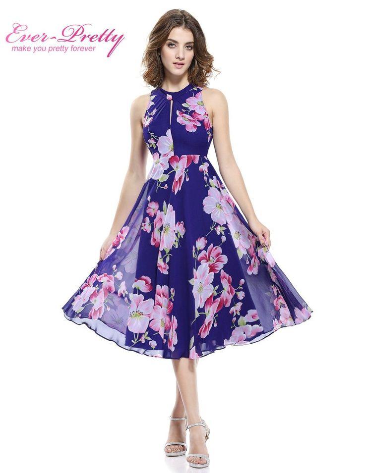 129 mejores imágenes de Weddings & Events en Pinterest | Vestidos de ...