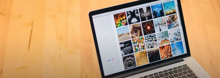 SmugMug's 9 Must-Haves for a Successful Photography Website TIPS & TRICKS