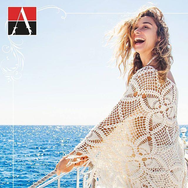 Ciesz się wakacjami do samego końca #adrian #adrianinspiruje #summer #holiday #summertime #sun