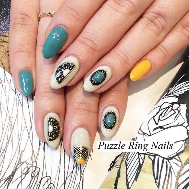 @mananails  inspiration✍🏻 ・ ・ ・ ・ #ネイル好きな人と繋がりたい  #💅 #❤️ #nails #nailswag #nailartist #design #nailaddict #セルフネイル #native  #art #beauty #instagood #tokyo #フォトジェニック  #follow #likes #tbt #love  #l4l #手描き #冬ネイル  #ネイル #ネイルデザイン #photooftheday #photo #news #네일스타그램