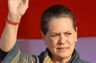 "New Delhi: Describing Congress president Sonia Gandhi as a ""lioness"", party leader on Friday said her name does not figure in any authenticated document related to the AgustaWestland deal. Speaking in the Lok Sabha, Scindia attacked the Bharatiya Janata Party (BJP) for making veiled attacks on Gandhi in their speeches. ""Sonia Gandhi is a lioness whom they are scared off,""...  Read More"
