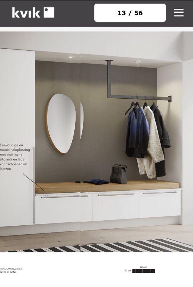 25 best ideas about entryway furniture on pinterest. Black Bedroom Furniture Sets. Home Design Ideas