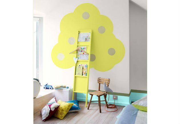1000 Id Es Sur Le Th Me Chambre D 39 Enfant Agneau Sur Pinterest Cole Maternelle De Moutons