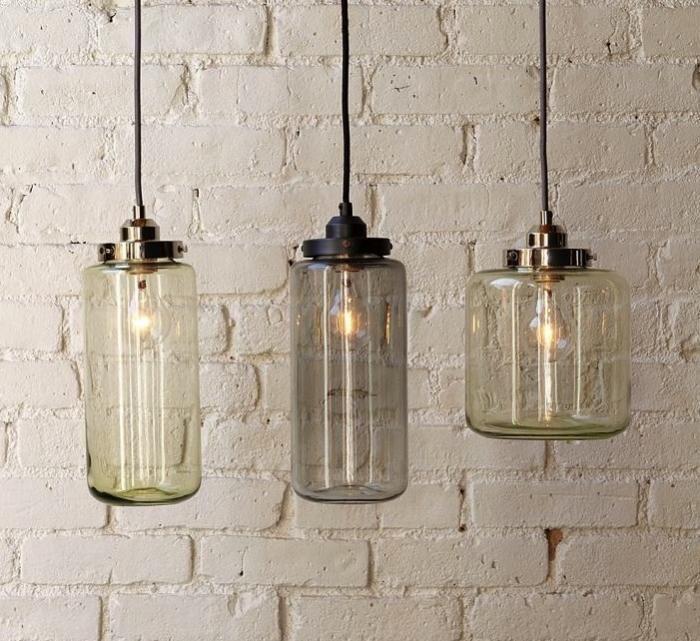 17 Best Ideas About Glass Pendant Light On Pinterest